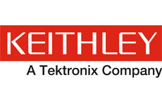 Keithley Instruments Inc. logo